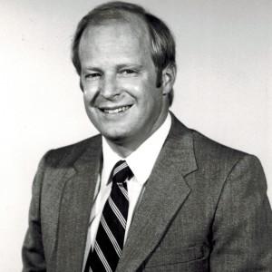 Dave Rye