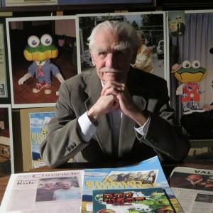 Herb McAllister