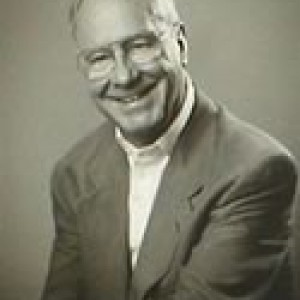 Stan Stephens